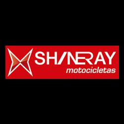 Shineray