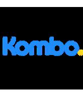 Kombo