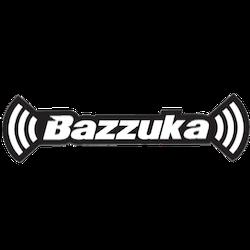 Bazzuka