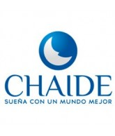 Chaide Y Chaide