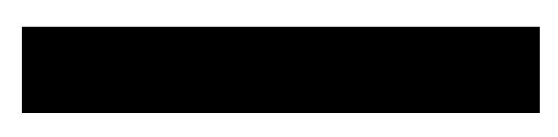 Indurama Televisores